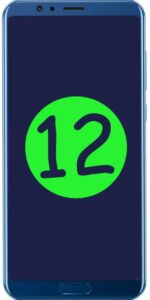 android-12-launch