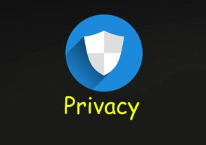 android-12-privacy