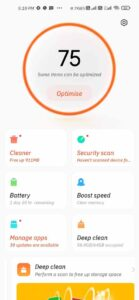 delete-unused-memory,-apps-mobile-fre-space
