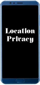 location-privacy-miui-12.5