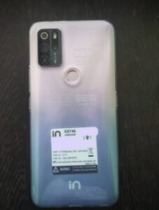 micromax-in-1-under-10000-india
