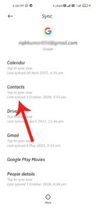 sync-contact-to-google-account