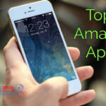 Top 3 Amazing Apps for your Android Mobile | Change Your Voice