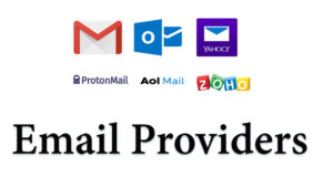 email-provider