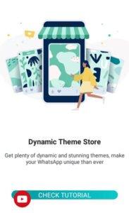 यो-व्हाट्सएप-डाउनलोड-करें-2020