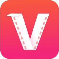 vidmate-download-app